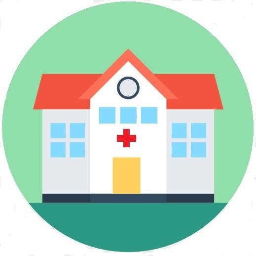 Медицинские заведения